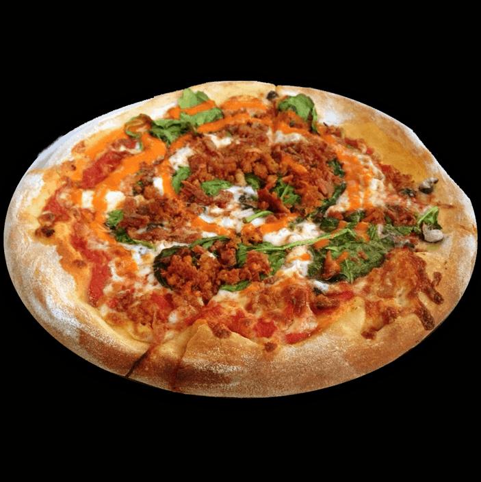 peelpizza-new2